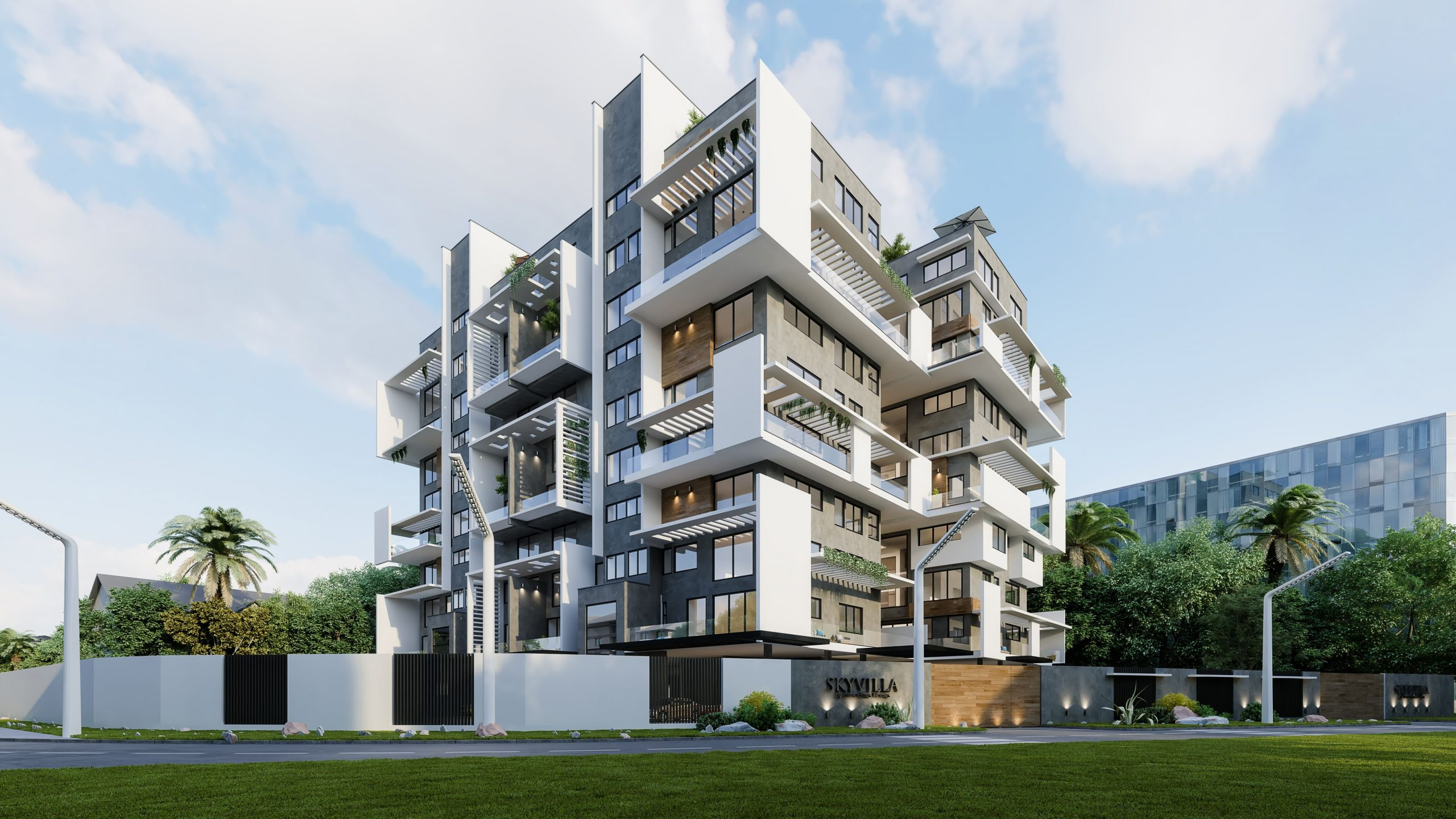 skyvilla-by-grenadines-homes
