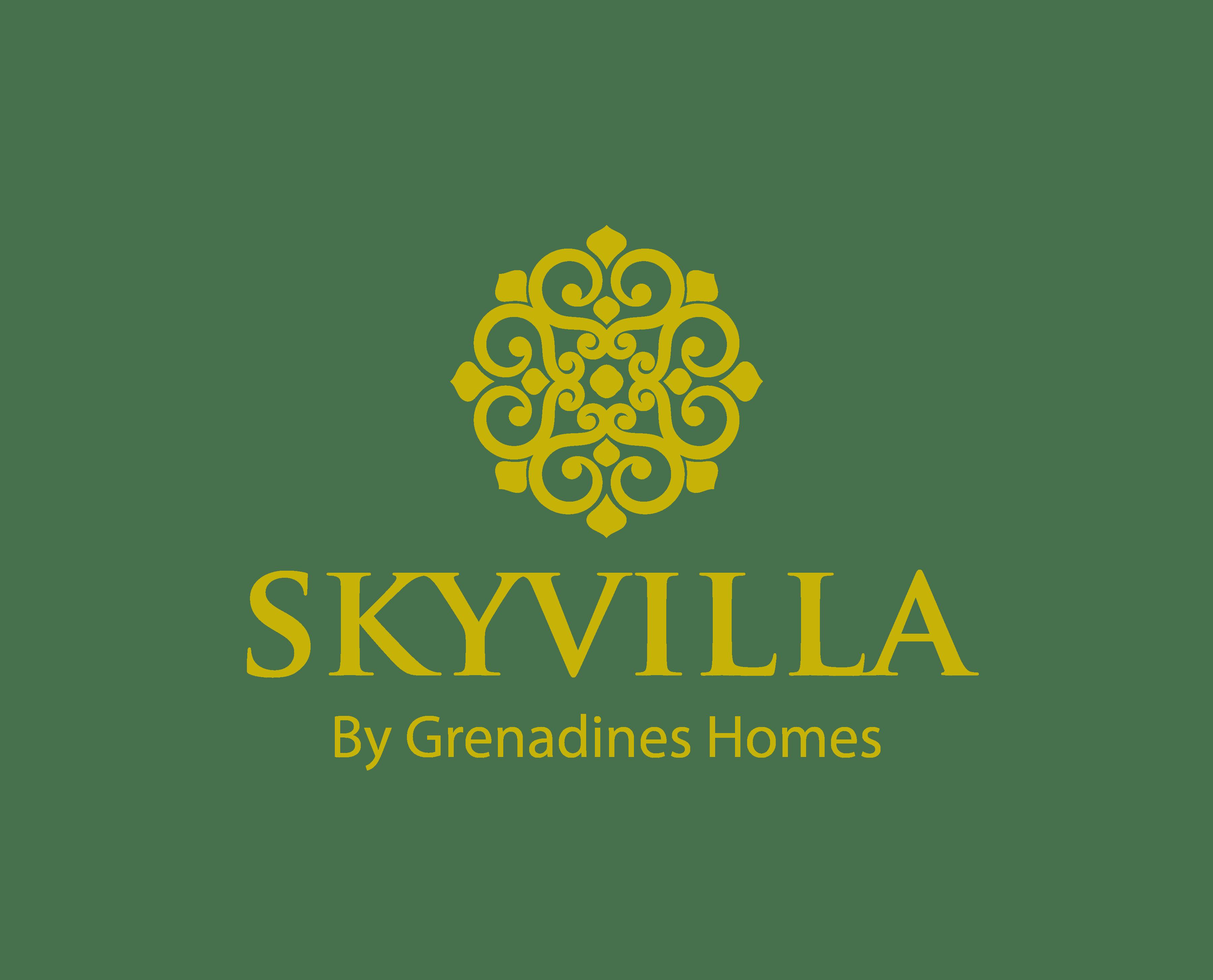 Skyvilla by Grenadines Homes